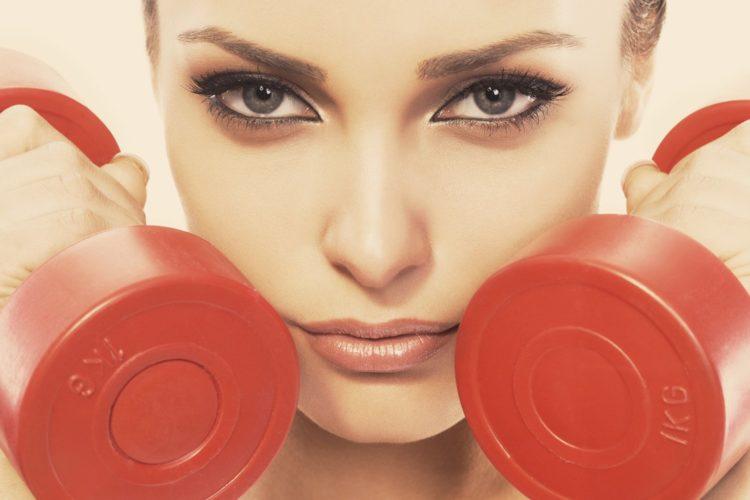 Куплю косметику фитнес крем avon для век