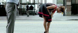 Женский пикап: самый действенные методы