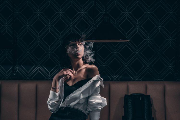 Сексуальное женское белье – роскошь или необходимость