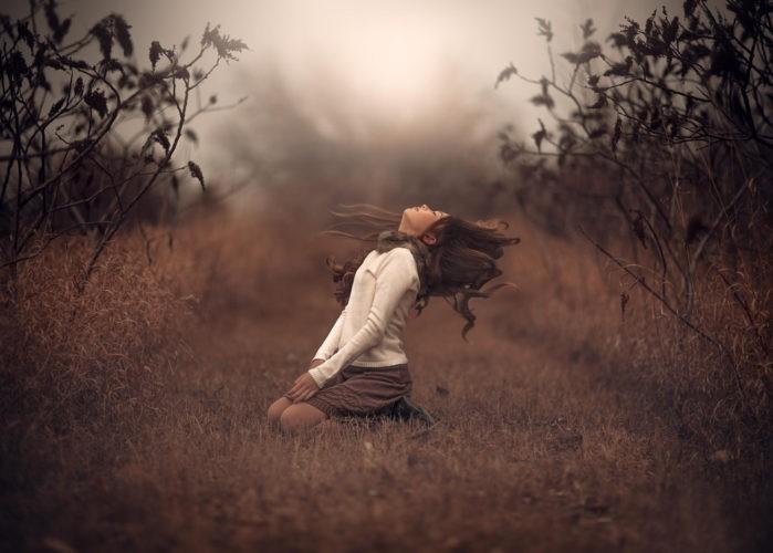 Как избавиться от душевной боли?