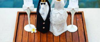Что дарит на годовщину свадьбы