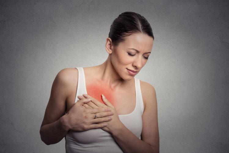 Диффузная фиброзно-кистозная мастопатия: основные причины развития, симптомы