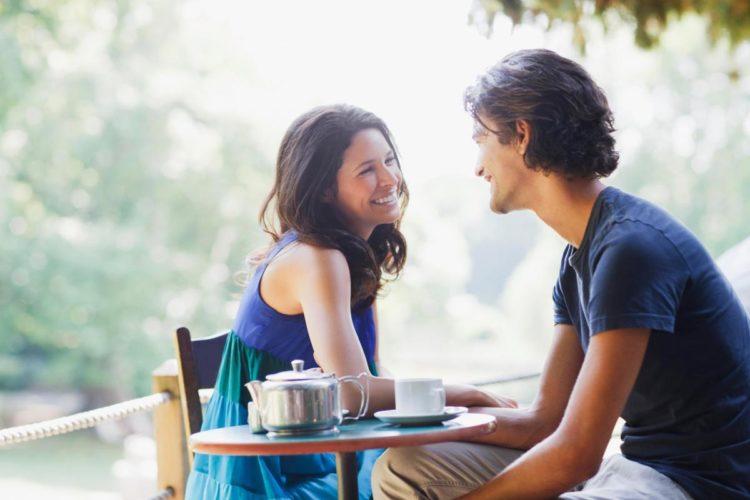 Итак, чего хотят мужчины и как его заинтересовать?