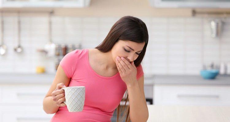 Первый день беременности симптомы