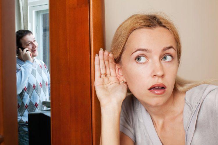 Психология измены: почему предают семью