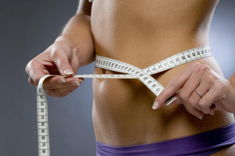 Как правильно похудеть женщинам
