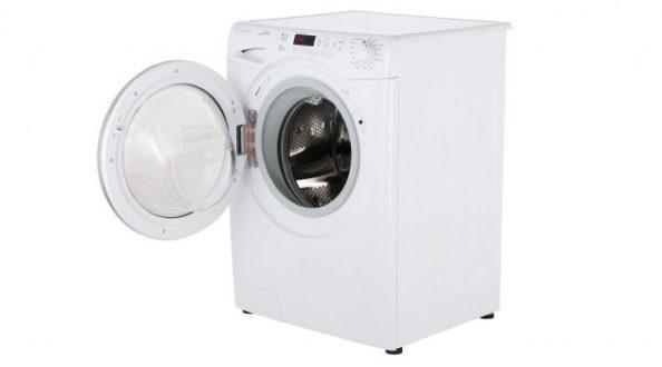 Как выбрать стиральную машину и не прогадать