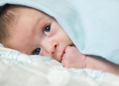 Снится рождение мальчика