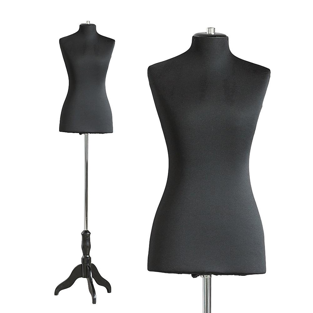 Как правильно расшифровывать размеры одежды