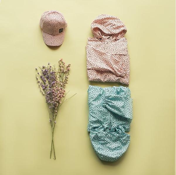Одежда для ребенка: основные нюансы выбора