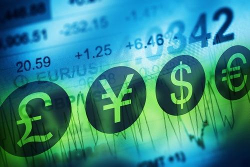 Секреты выгодной покупки валюты