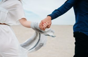 Cильный брак